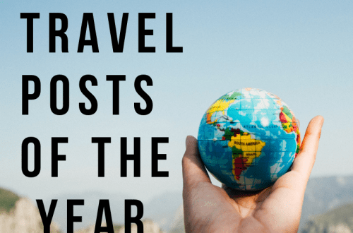 top_5_travel_posts_2018