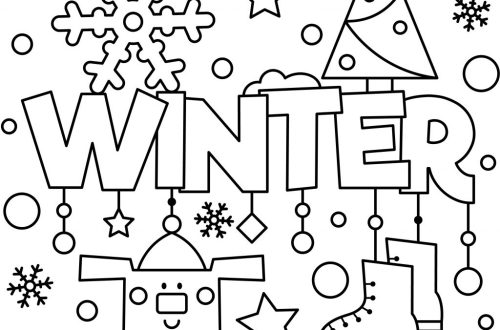 winter_colouring_page