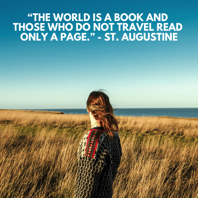 world_is_a_book_travel_quote