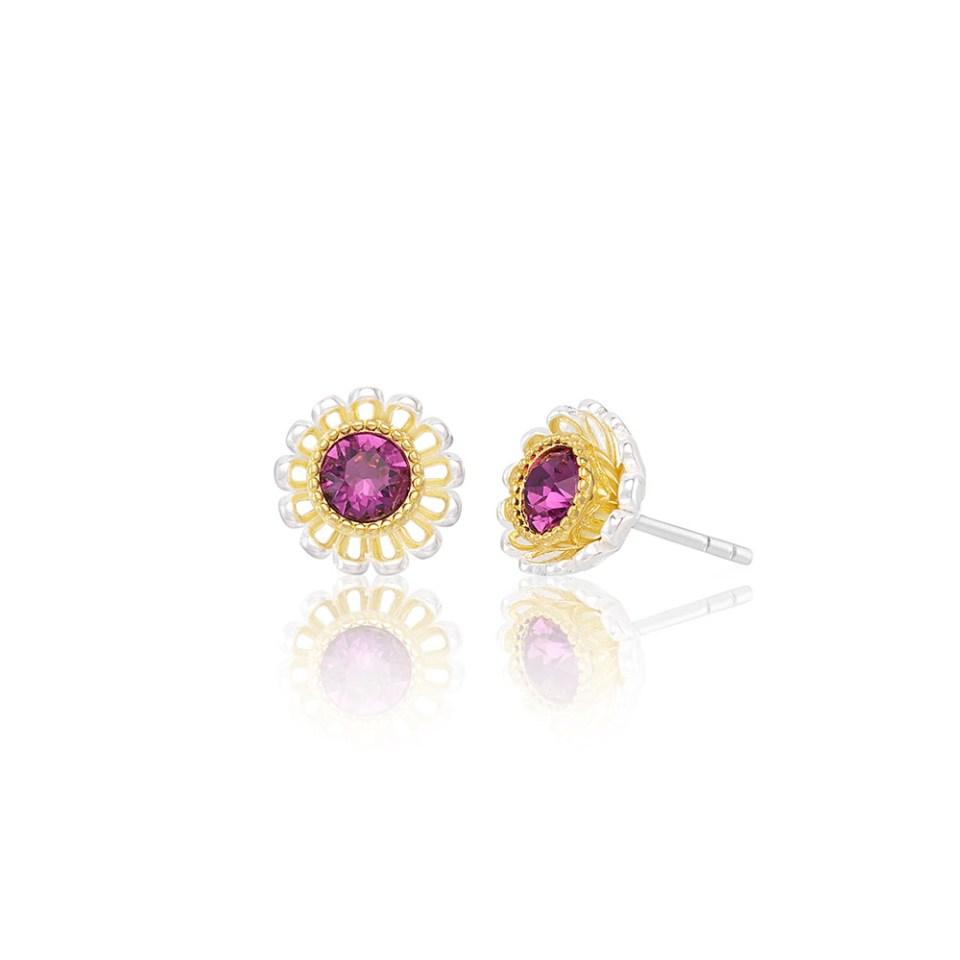 Valentines_Day_Jewelry_chamilia_daisy_earrings