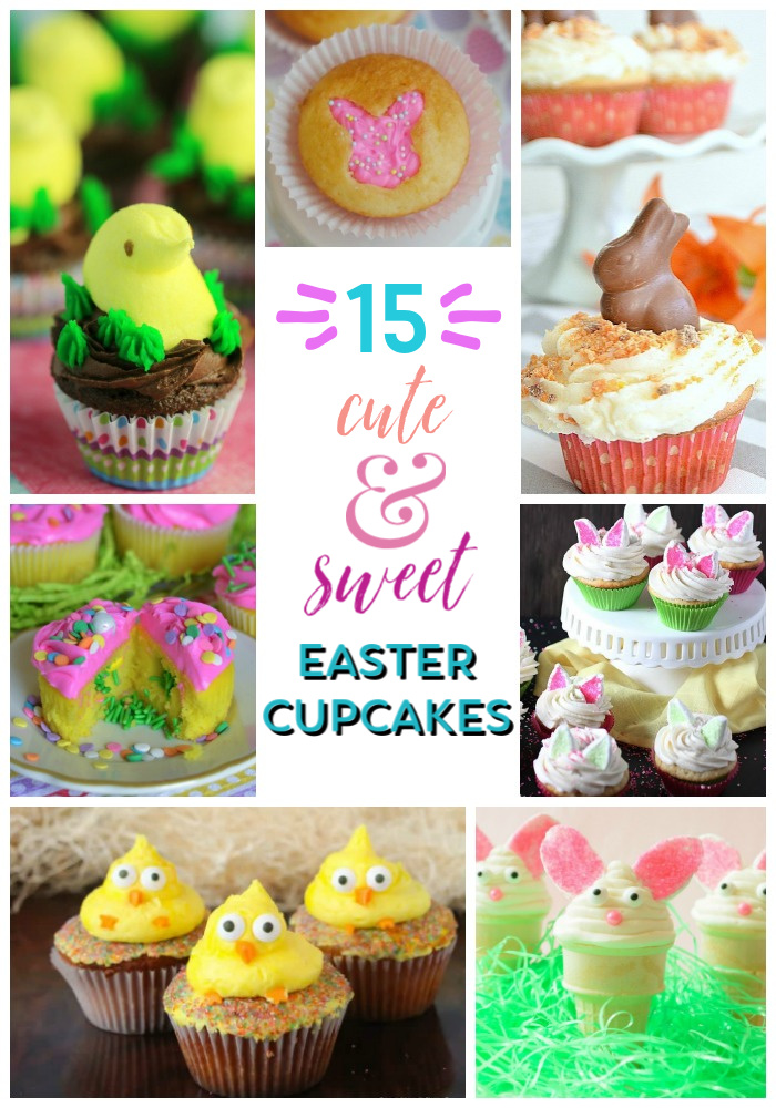 Sweet_Easter_cupcakes_collage