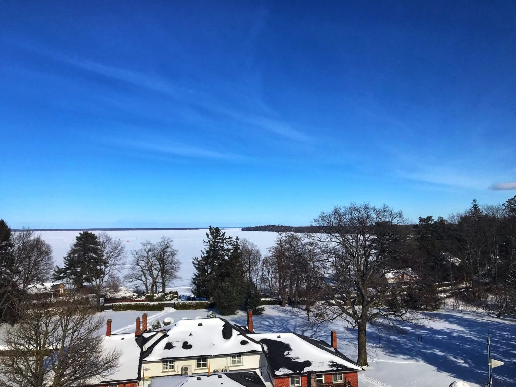 briars_resort_ontario_looking_out_on_Lake_Simcoe