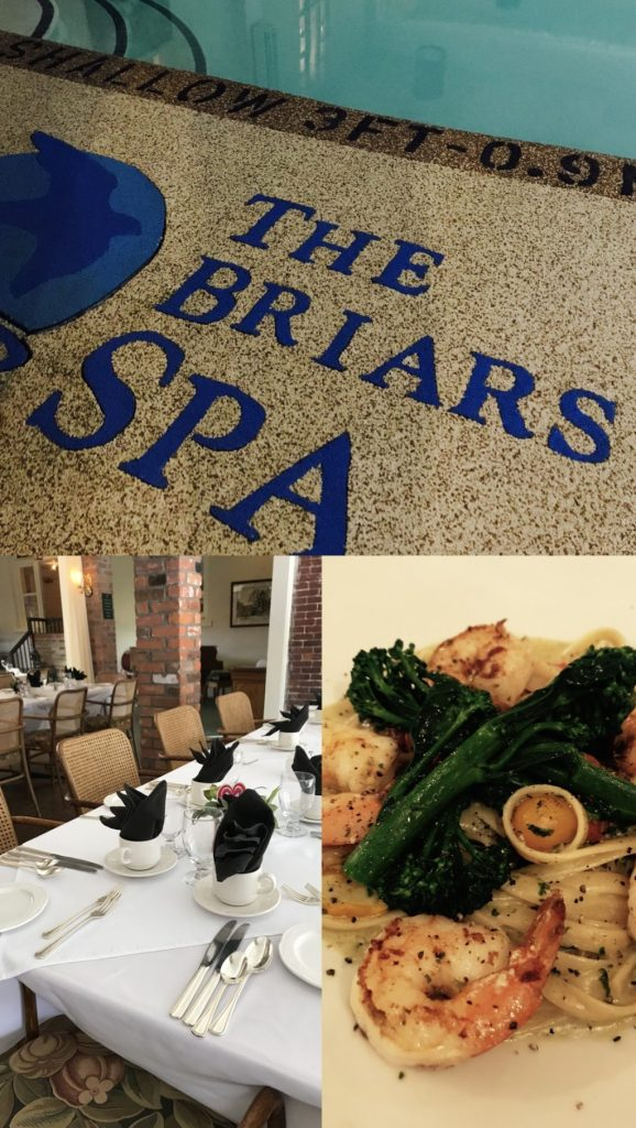 briars_spa_pool_collage
