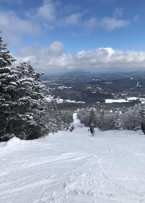 okemo_mountain_ski_resort