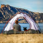 7 Common Camping Mistakes Beginners Make