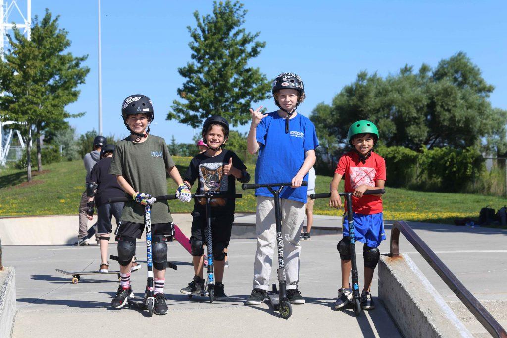 skateboarding_kids