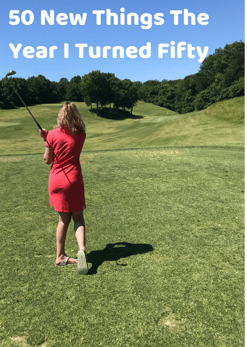 woman_learning_to_golf
