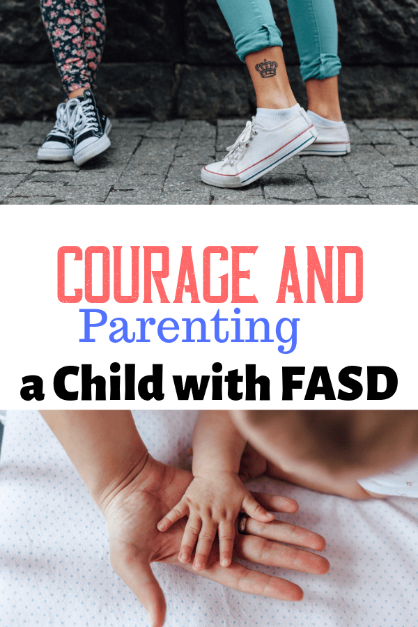 courage_and_Fasd_pin