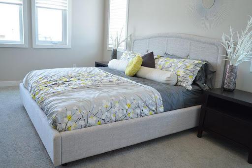 sleep_well_comfortable_bed