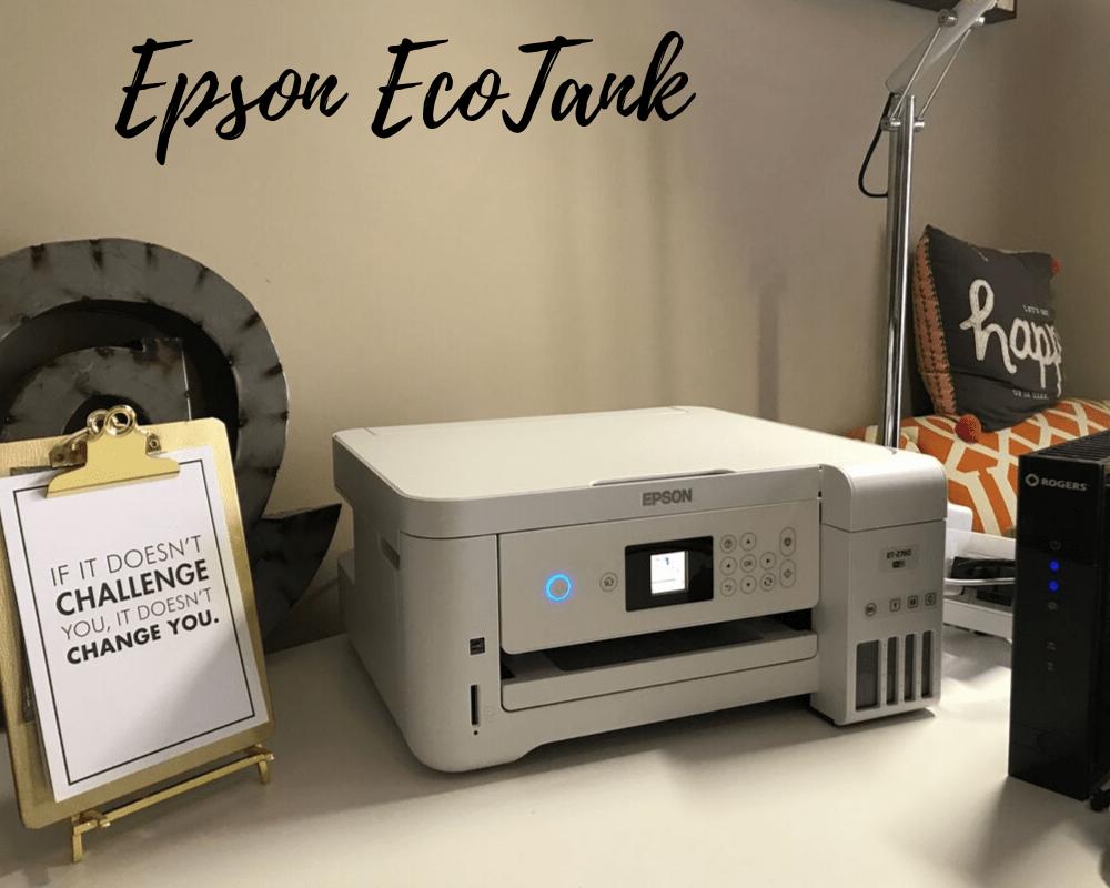 home_office_printer_epson_ecotank