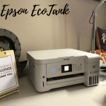Home Office Printer That Saves Money and Space