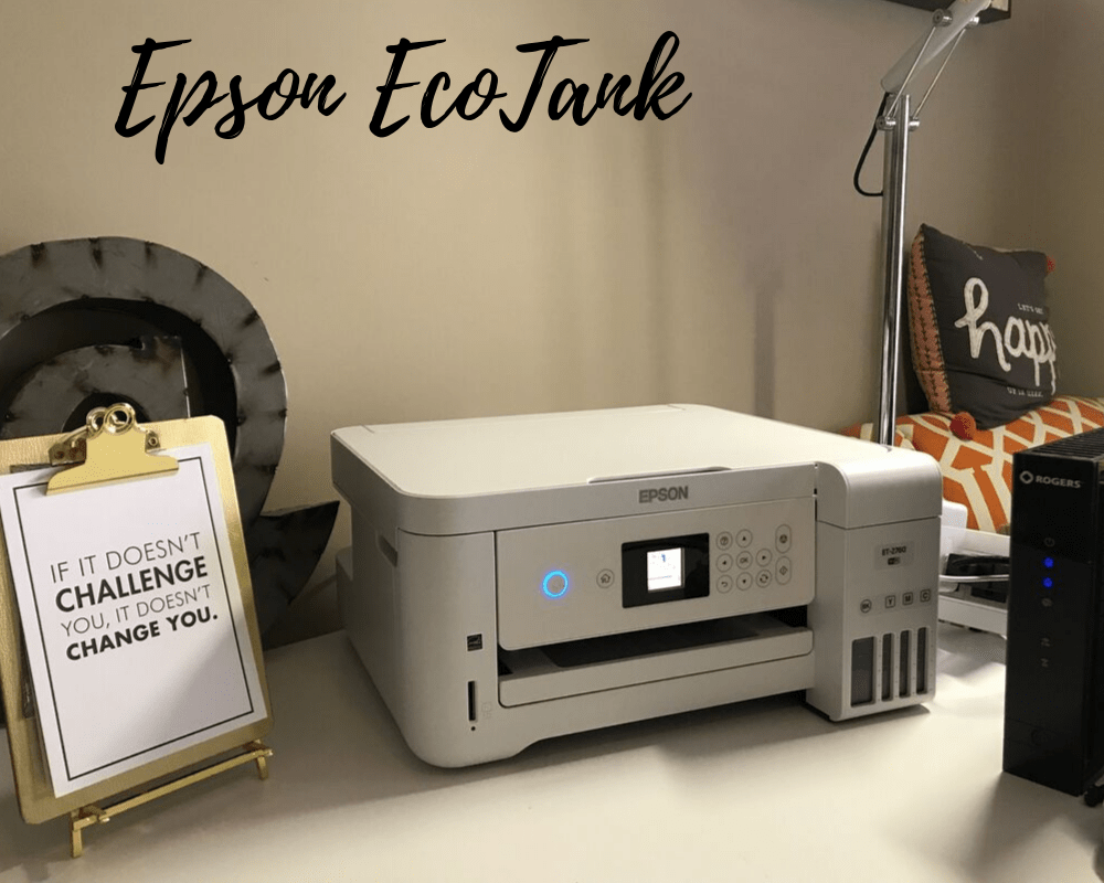 home_office_printer_epson_ecotank