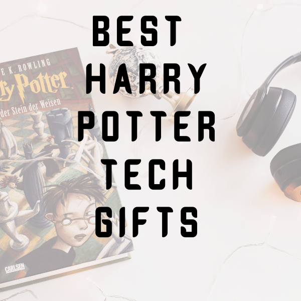 harry_potter_tech_gifts