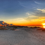 The Ultimate Guide to a Gulf Shores Girl's Trip – What to Do, Where to Stay and Dine While Here
