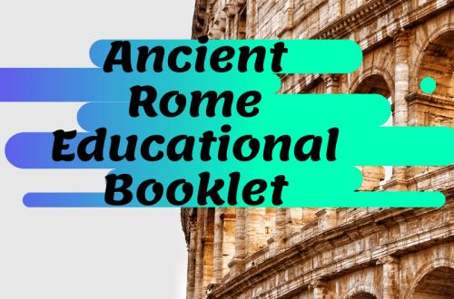 ancient_rome_colisseum