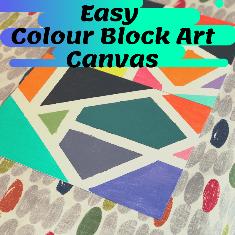 colour_block_art_canvas