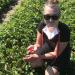 berry_picking_woman_u_pick_farms