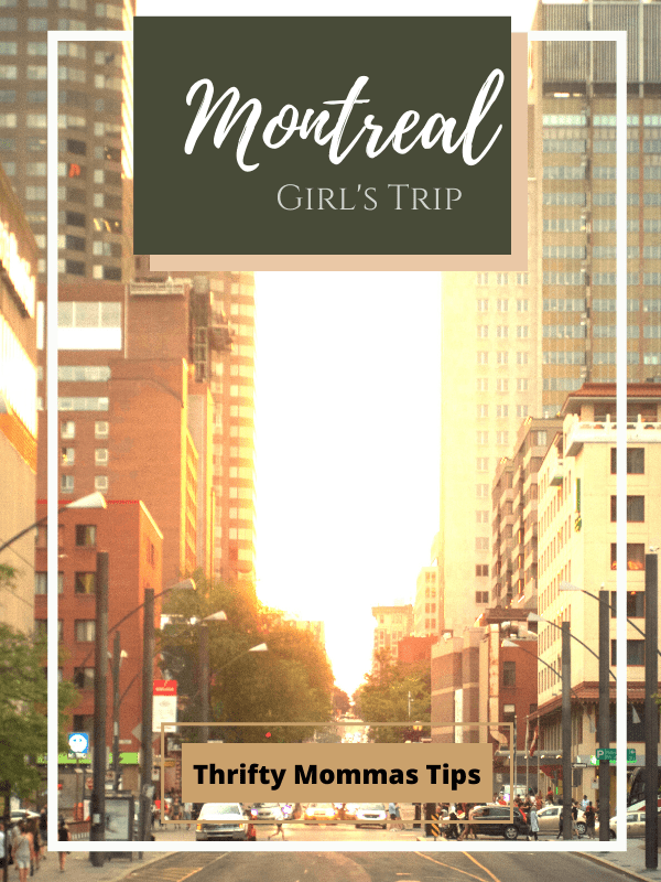 montreal_girl's_trip