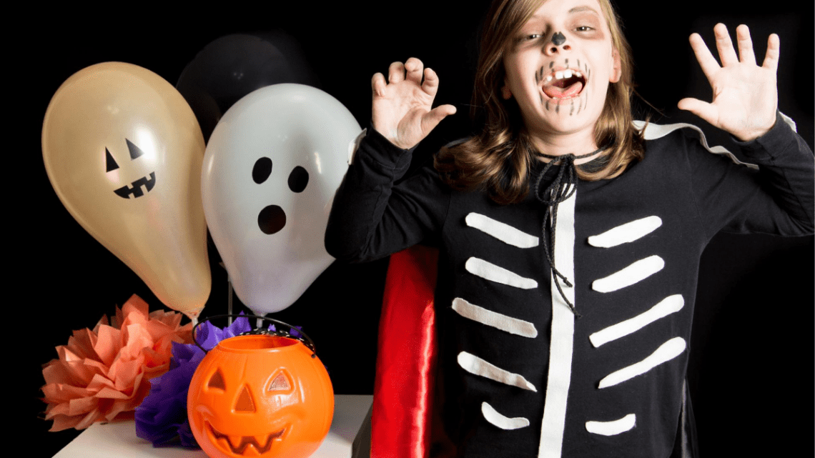 halloween_skeleton_kid