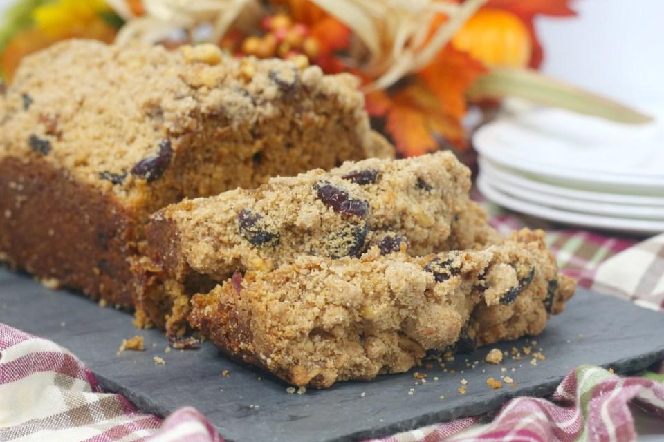 cranberry-walnut-pumpkin-bread
