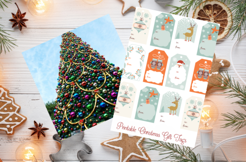 cute_printable_gift_tags