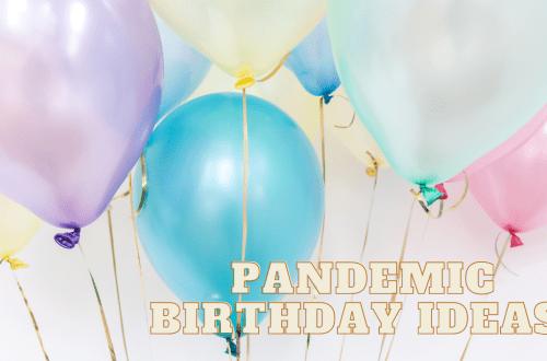 pandemic_birthday_balloons
