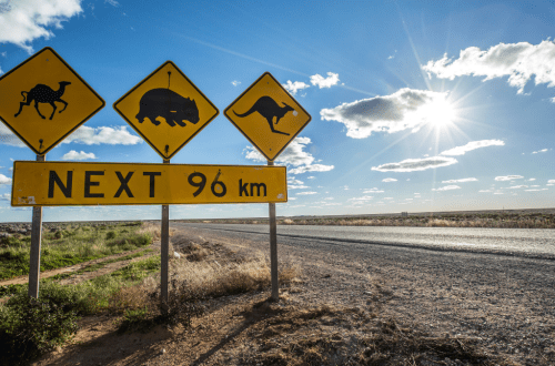 australia_signs_side-of_the_road