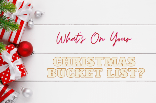 christmas_bucket_list