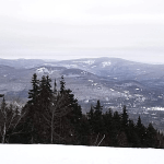 Where Can You Find Amazing Skiing in Maine?