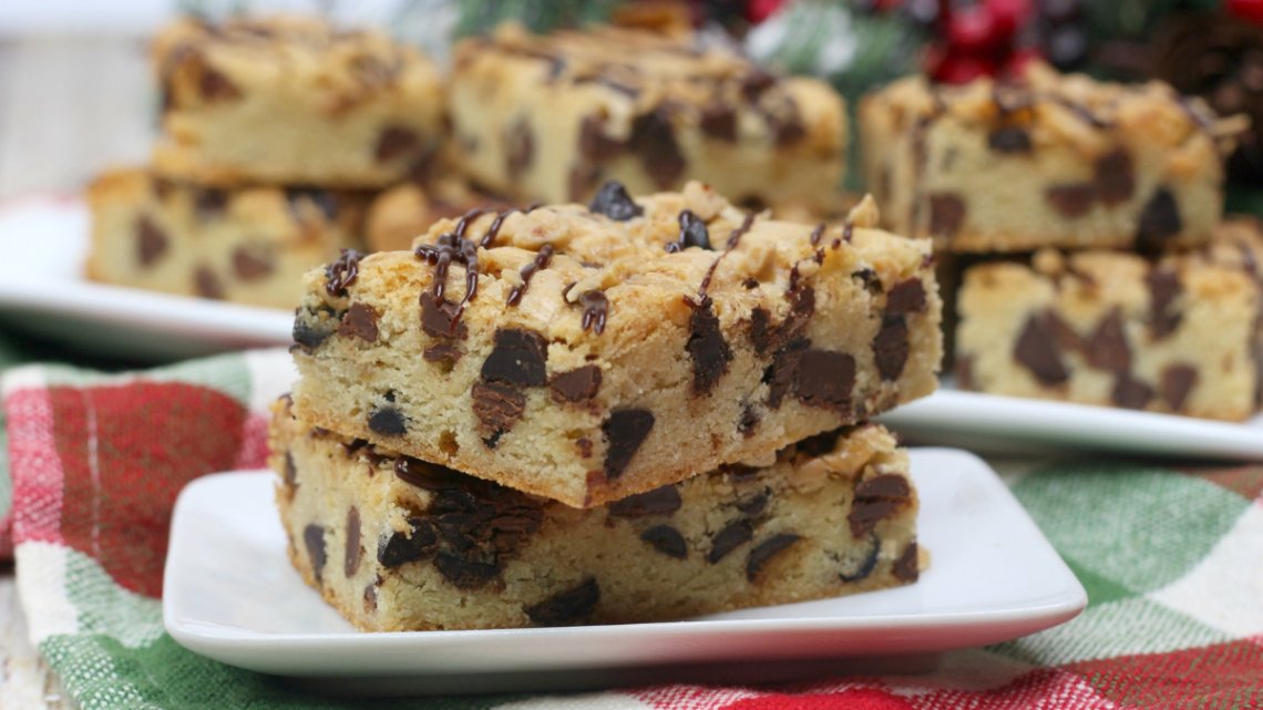 toffee_espresso_cookie_bars