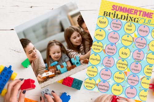 summertime_building_challenge