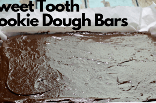 cookie_dough_bars