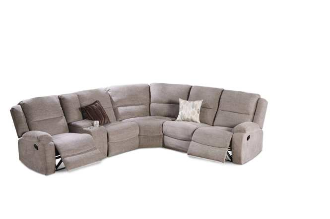 Fred Meyer Sofa Sleeper   Baci Living Room