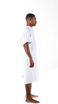 Hospital Gown Rental In Los Angeles