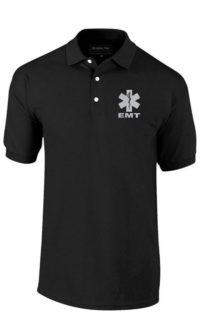 EMT Shirt For Rent