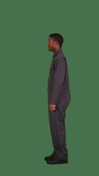 Mechanic Costumes & Janitor Costume