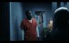 Symba - Serve Music Video Stills Prisoner