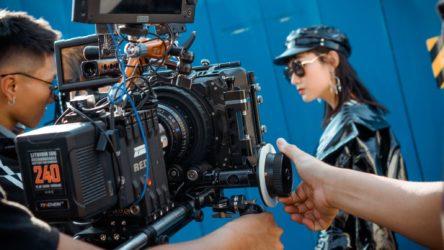 Los Angeles Film Schools