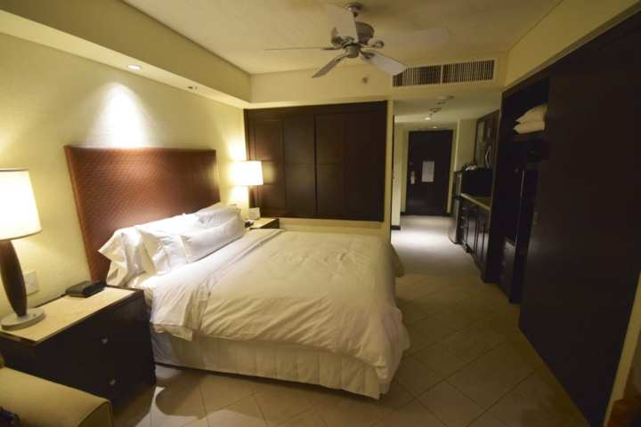 Westin Lagunamar Cancun Thrifty Traveler