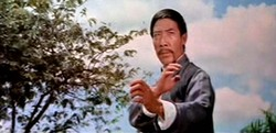 Han Yin-Chieh