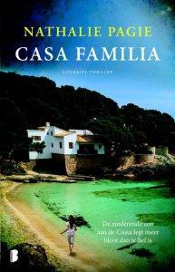 Casa Familia