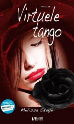 virtuele tango
