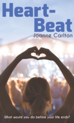 Heart-Beat_finalcover_joannecarlton-275x444