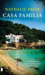 Pagie_Casa Familia_VP+rug.indd