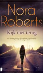 Roberts_Kijk_niet_terug_Fin_2.indd