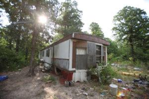 bos-trailer