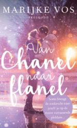 Chanel-ebooks-HR