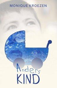 Anders kind
