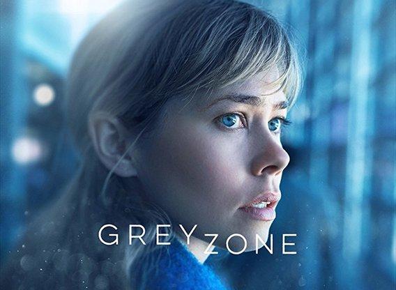 Greyzone Zdf