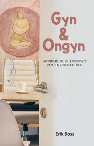 Gyn & Ongyn
